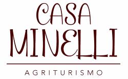 Agriturismo Casa Minelli - Pavullo nel Frignano - Modena
